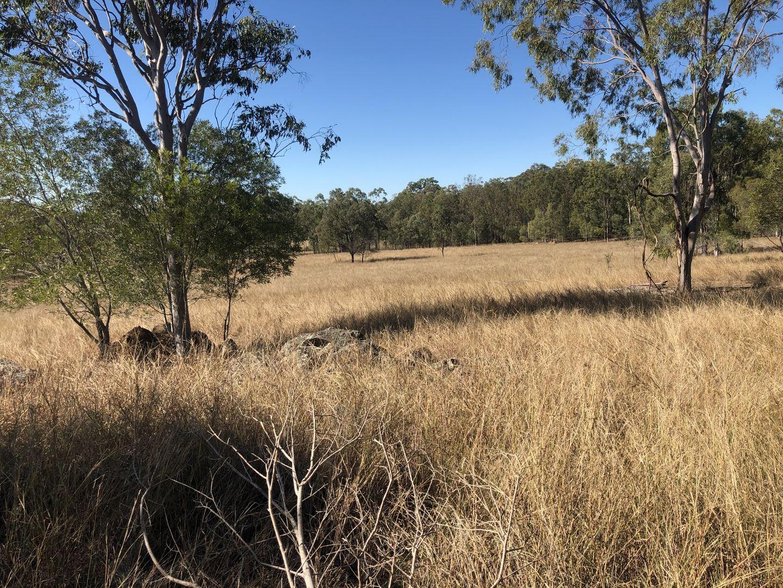 Lot 2 Sawmill Road, Aratula QLD 4309, Image 2