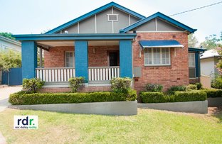 Picture of 24 King Street, Inverell NSW 2360