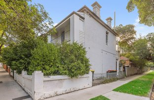 Picture of 42 Sloane Steet, Summer Hill NSW 2130