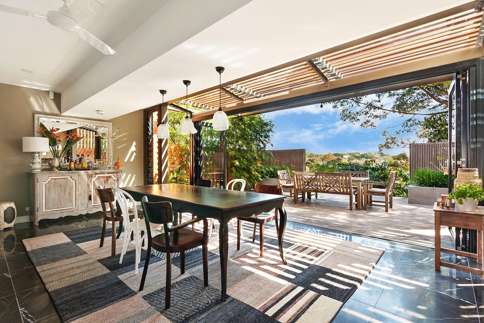 28 Thorne Street, Edgecliff NSW 2027, Image 0
