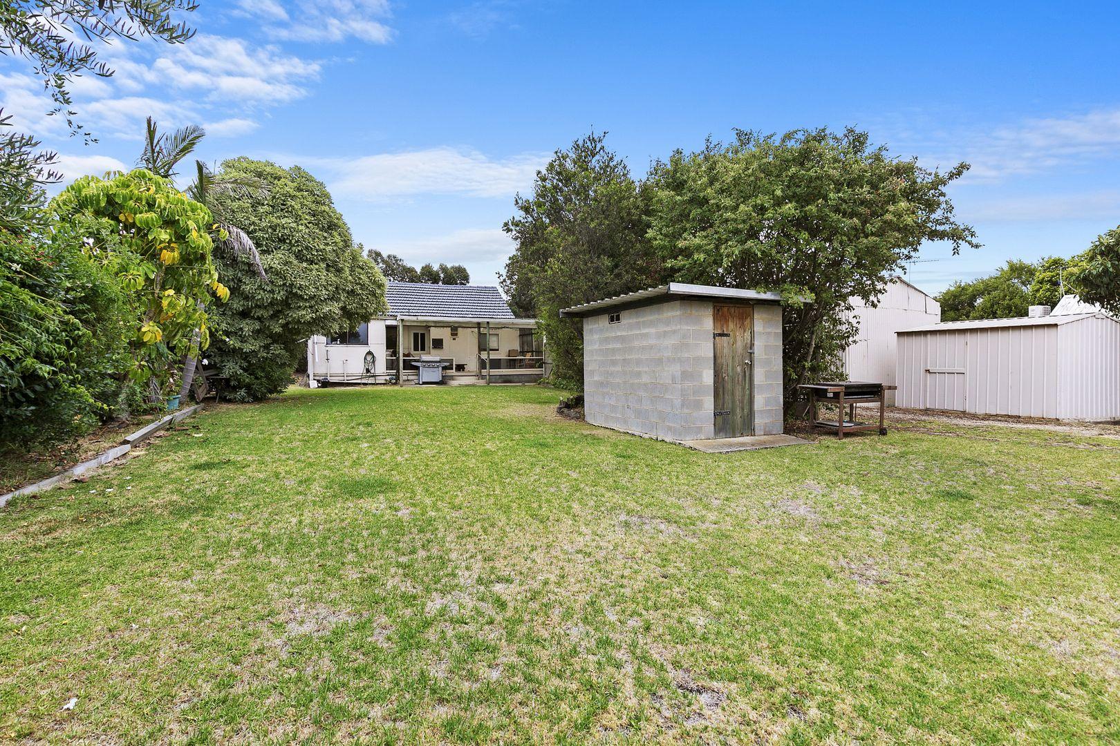 80 Geelong Road, Torquay VIC 3228, Image 2