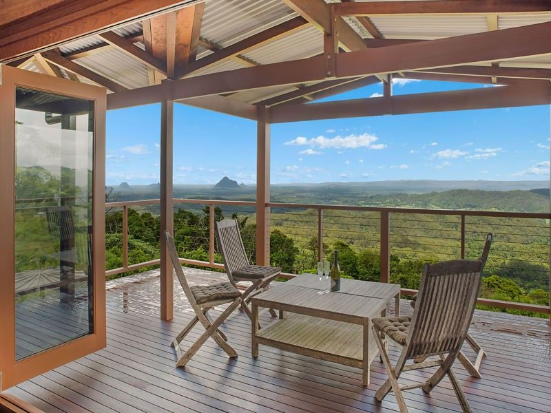 601 Mountain View Road, Maleny QLD 4552, Image 2