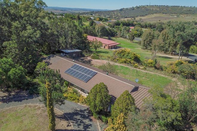 Picture of 20 Cherry Lane, ROBIN HILL NSW 2795