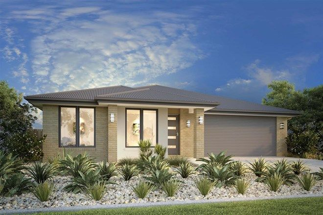 Picture of 6 Mann Place, GEORGE TOWN TAS 7253