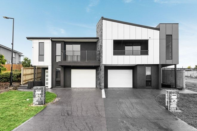 4 Semi Detached Houses for Sale in Campbelltown, NSW, 2560   Domain