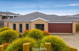 Picture of 10 Swanbourne Avenue, Highton VIC 3216