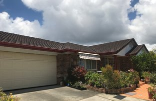 Picture of 34 Victory Drive, Mudgeeraba QLD 4213