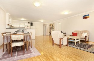 Picture of 9/6-8 Hargrave Road, Auburn NSW 2144