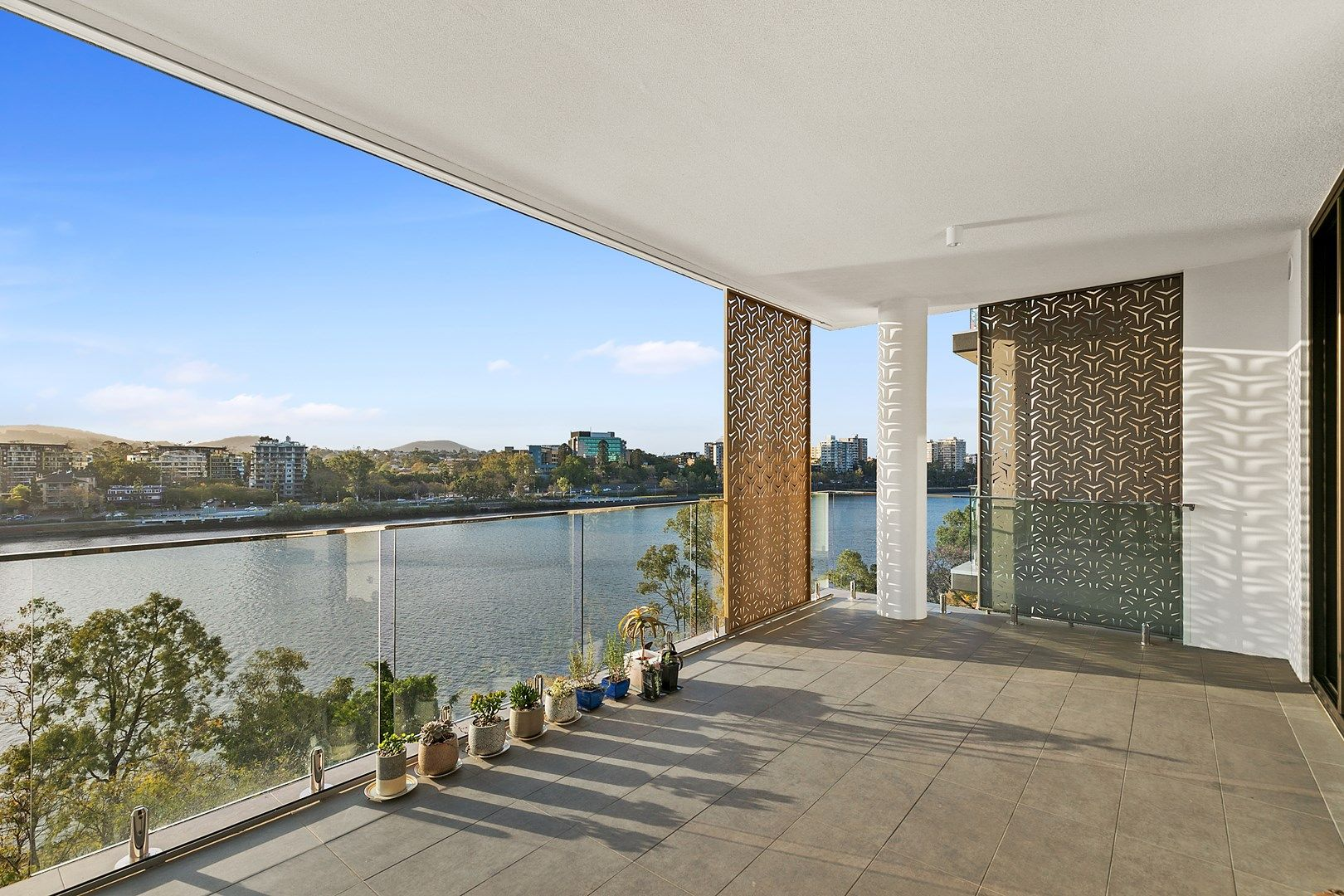607/21 Duncan Street, West End QLD 4101, Image 0