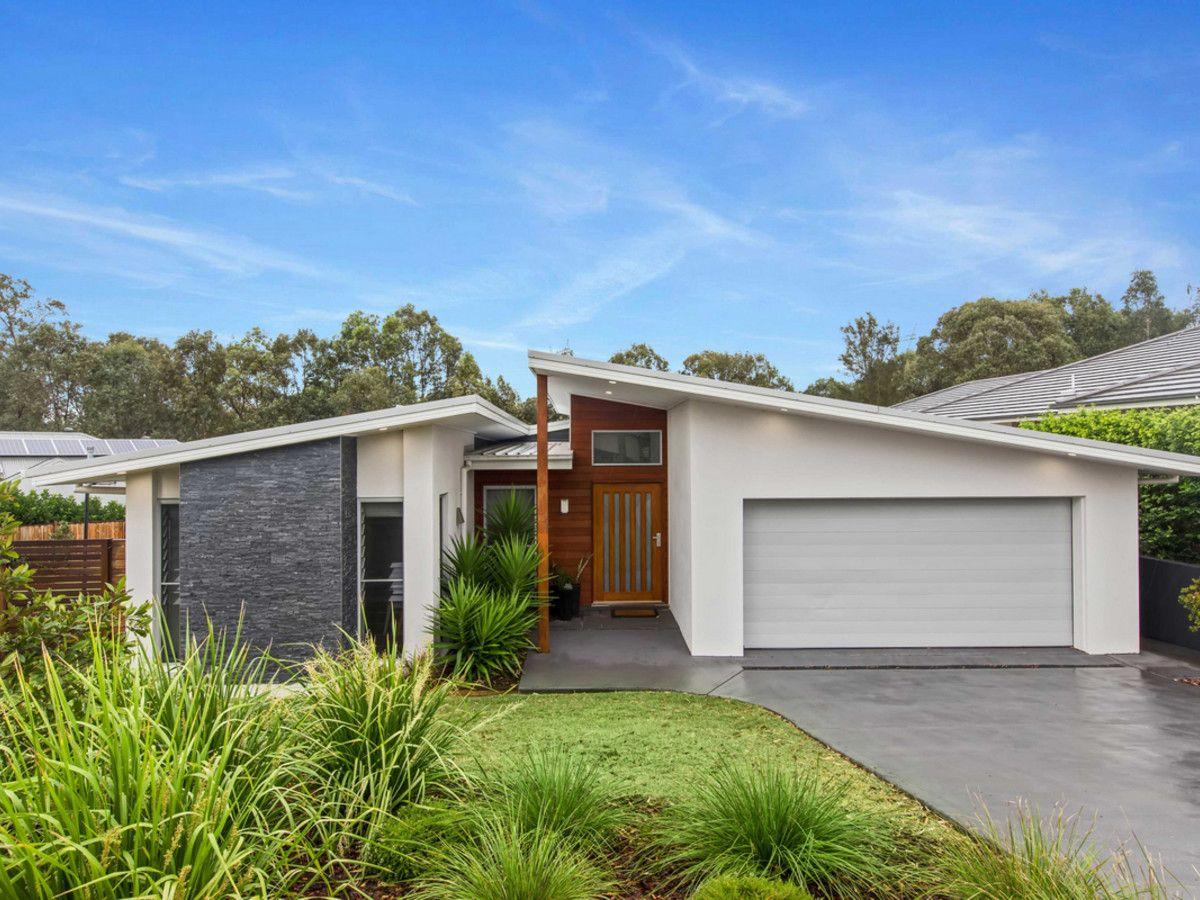 45 Angophora Drive, Pokolbin NSW 2320, Image 0