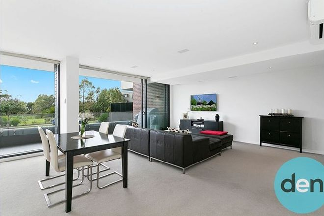Picture of Unit 1/30 Harvey St, LITTLE BAY NSW 2036