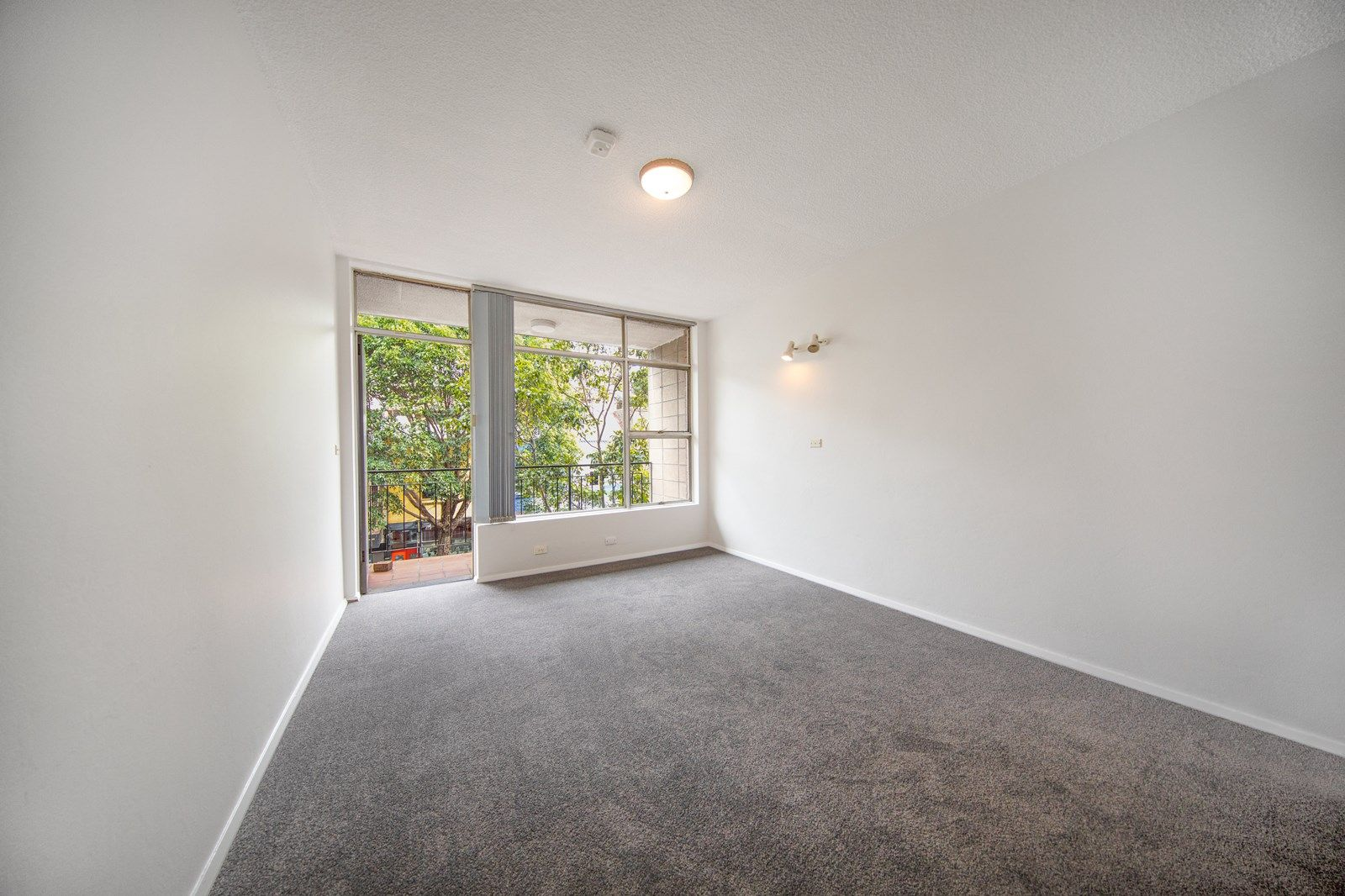 14/640 Crown Street, Surry Hills NSW 2010, Image 1