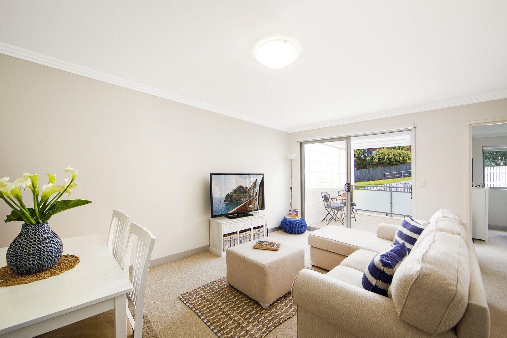 21/26-28 Shackel Avenue, Brookvale NSW 2100, Image 0