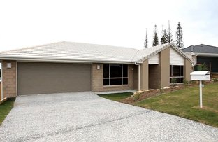 Picture of 12 Sapphire Place, Pimpama QLD 4209