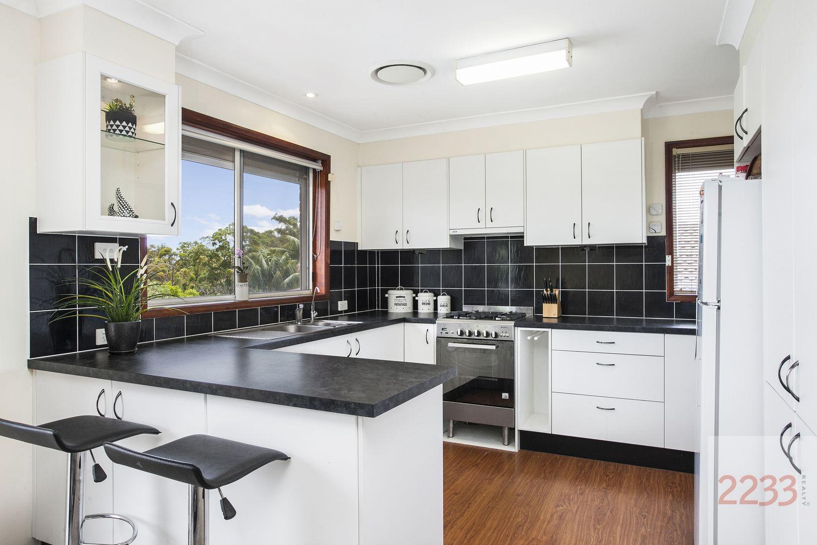 3 Mountain Street, Engadine NSW 2233, Image 1