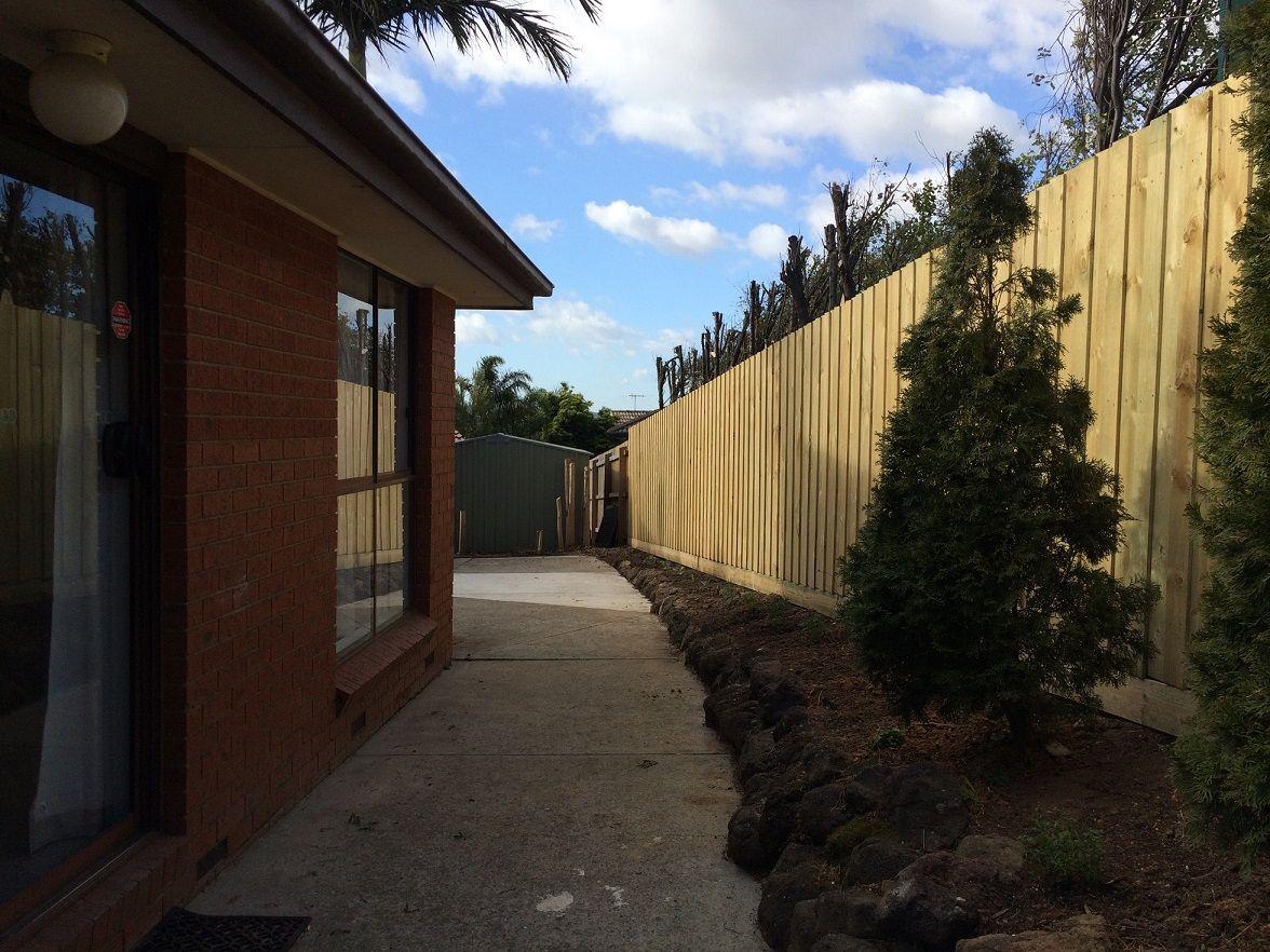 6 Terara Court, Endeavour Hills VIC 3802, Image 9