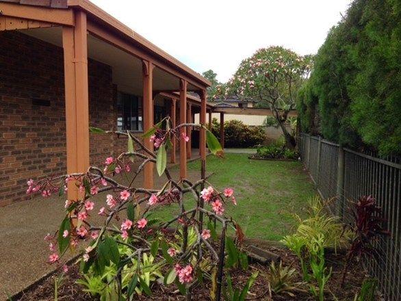 40 Spowers Street, Bongaree QLD 4507, Image 2