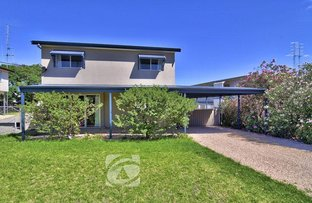 Picture of 5 Charles Street, Port Hughes SA 5558
