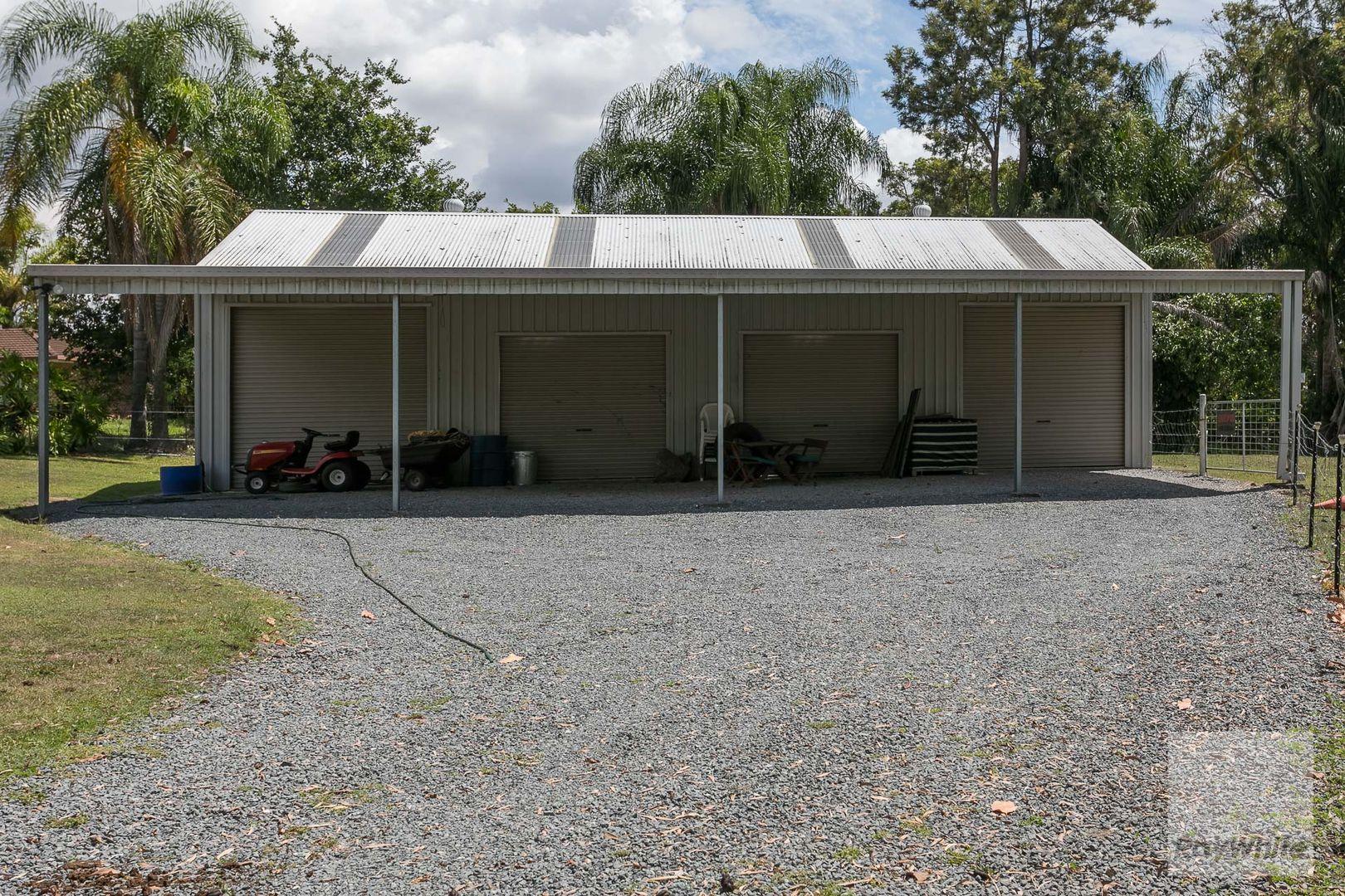 404-406 Mount Cotton Road, Capalaba QLD 4157, Image 2