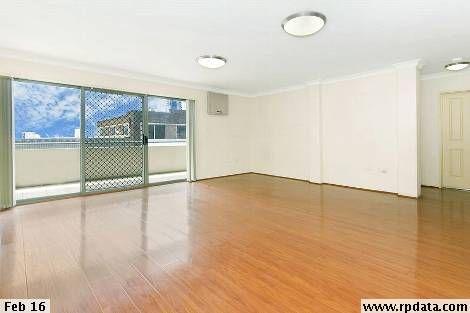 38/28A-32 Belmore St, Burwood NSW 2134, Image 2