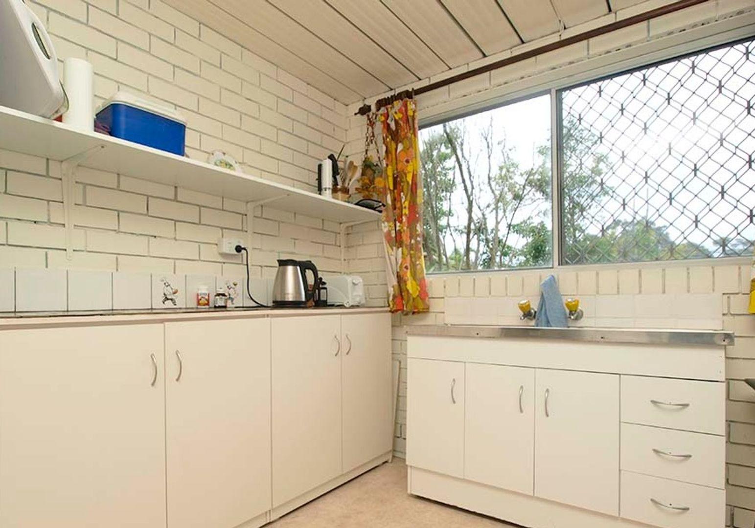 1/24 Calverton Crescent, Belmont North NSW 2280, Image 1