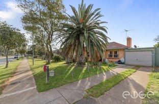 Picture of 34 Prunus Avenue, Elizabeth Vale SA 5112