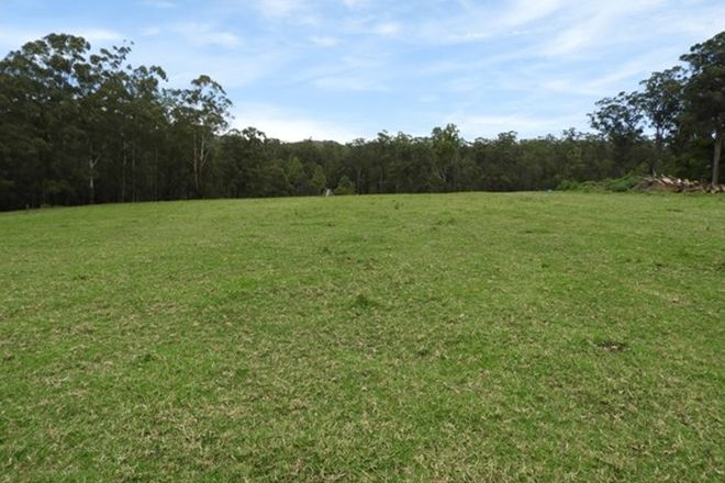 Picture of WAUCHOPE NSW 2446