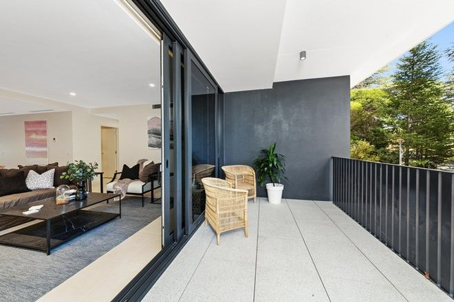 Picture of 12/22 Canberra Avenue, FORREST ACT 2603