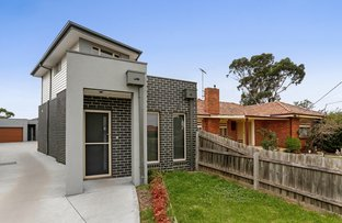 Picture of 1/48 Bliburg Street, Jacana VIC 3047
