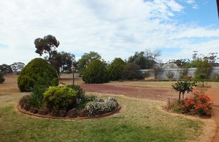 """""""Hillview"""" 38 Lees Lane, Weethalle NSW 2669"""
