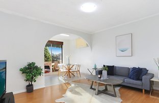Picture of 23/9 Nilson Avenue, Hillsdale NSW 2036