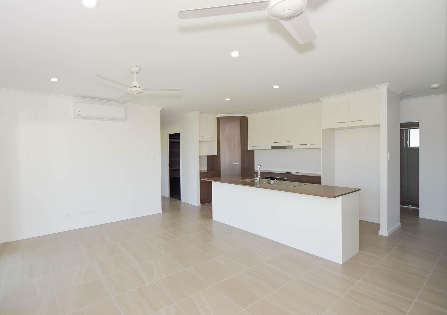 13 Ariel Place, Bli Bli QLD 4560, Image 1