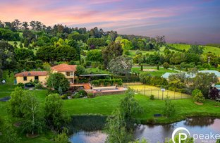 Picture of 6 Farm Lane, Berwick VIC 3806