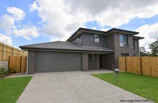 Picture of Lot 11 Claussen St, Browns Plains QLD 4118