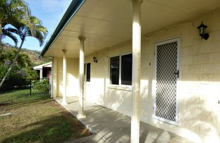 Picture of 4 Barnett Street, Mount Louisa QLD 4814