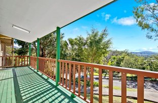 Picture of 6 Valley Breeze Crt, Coes Creek QLD 4560