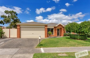 Picture of 7 Byron Court, Narre Warren South VIC 3805