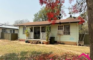 Picture of 17 Garden ave, Ravenswood NSW 2824