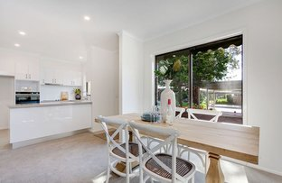 Picture of 3/330 Springvale Rd, Donvale VIC 3111