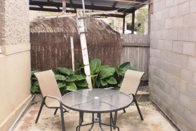 Picture of 1/39 Keppel St, BATHURST NSW 2795