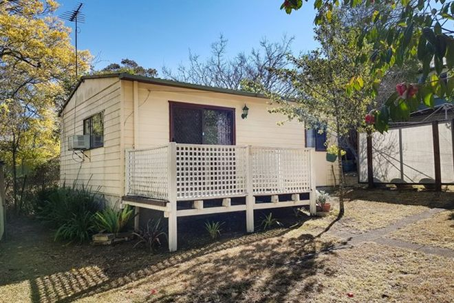 Picture of 31A Plateau Road, SPRINGWOOD NSW 2777