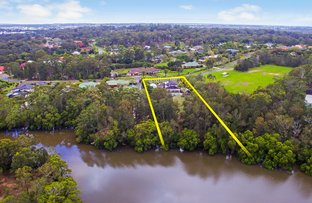 66 Rivertree Avenue, Helensvale QLD 4212