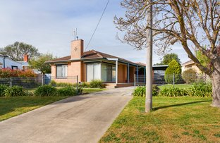 Picture of 12A Gainsborough Street, Castlemaine VIC 3450