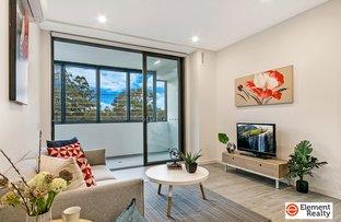309B/70 River Road, Ermington NSW 2115