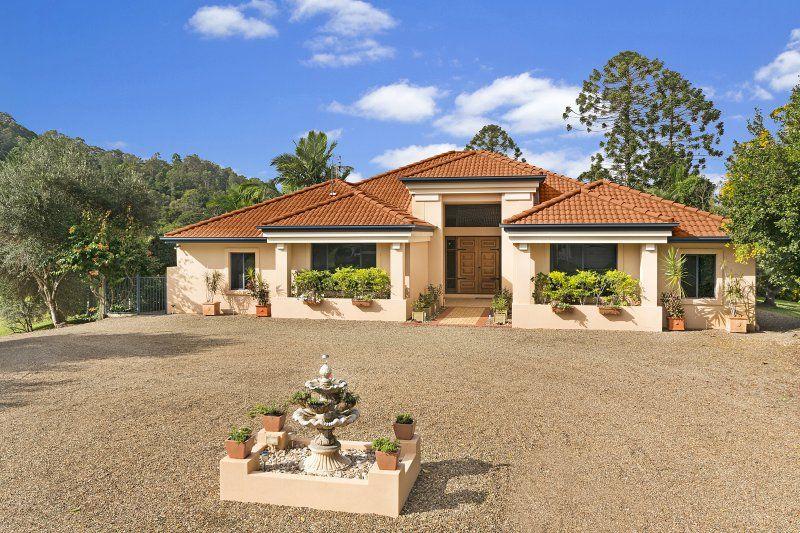 80 Musa Vale Road, Eerwah Vale QLD 4562, Image 2