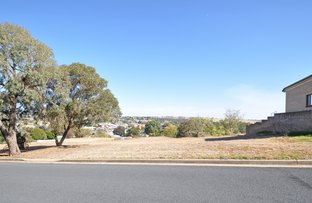 Picture of 17 Cassia Way, Junee NSW 2663