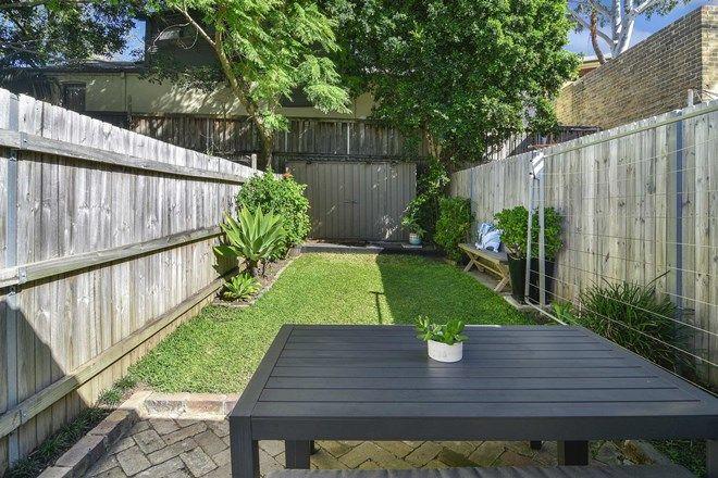 Picture of 7 Devine Street, ERSKINEVILLE NSW 2043