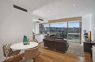 303/1-3 Jenner Street, Little Bay NSW 2036