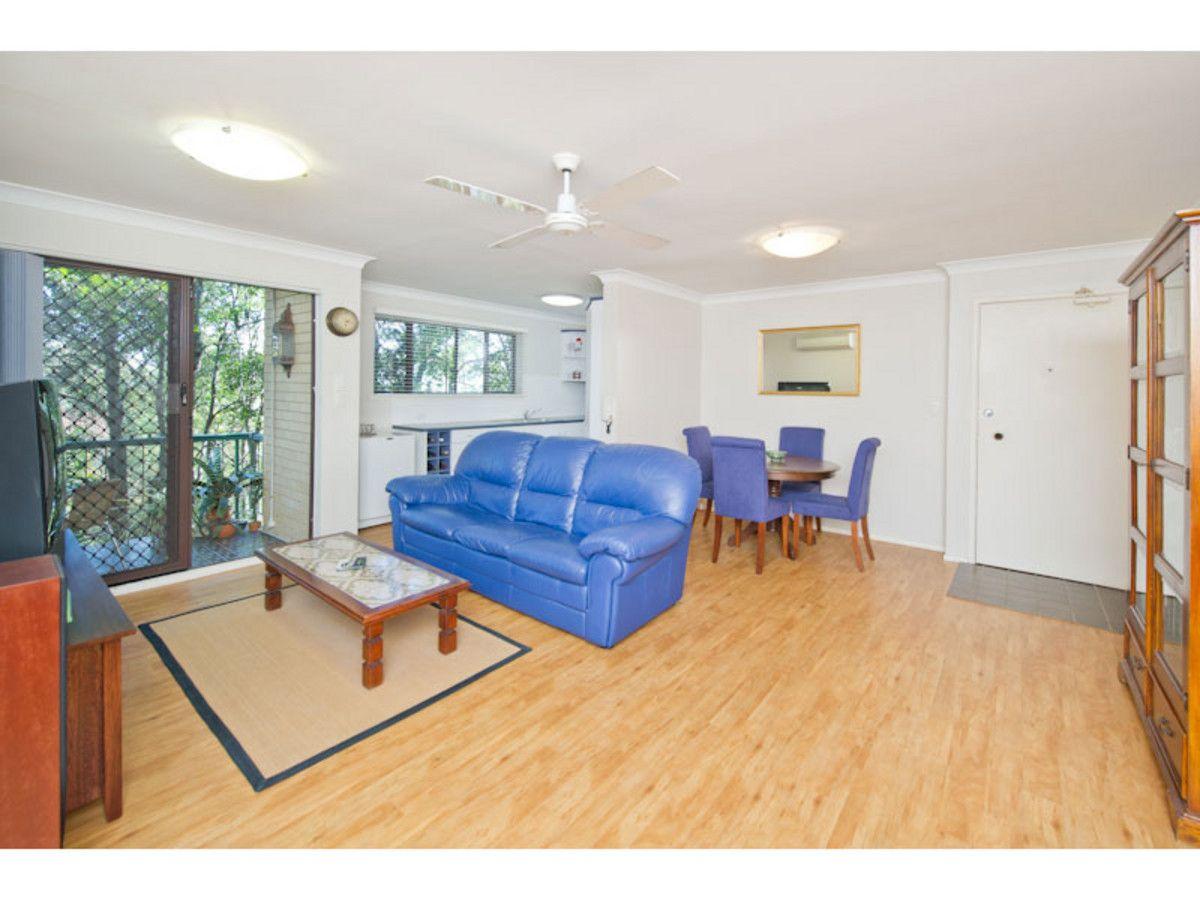 6/73 Payne Street, Indooroopilly QLD 4068, Image 1