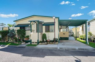 Picture of J7/9 Milpera Road, Green Point NSW 2251